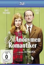 Анонимные романтики. Обложка с сайта keep4u.ru