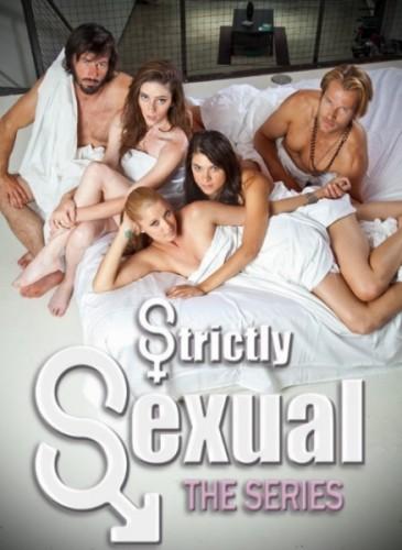 Только секс. Обложка с сайта kinopoisk.ru