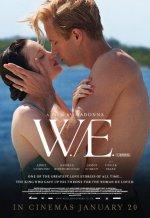 МЫ. Верим в любовь. Обложка с сайта kinopoisk.ru