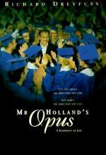 Опус мистера Холланда. Обложка с сайта keep4u.ru