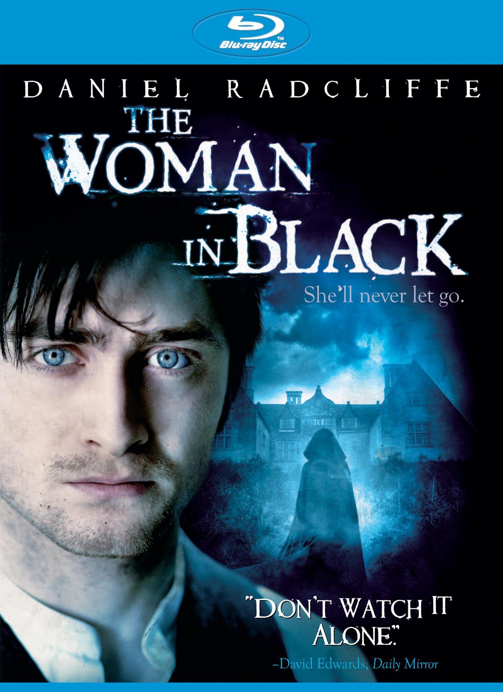 Женщина в черном. Обложка с сайта kinopoisk.ru