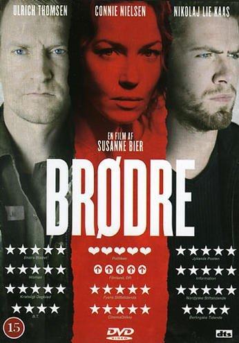 Братья. Обложка с сайта kino-govno.com