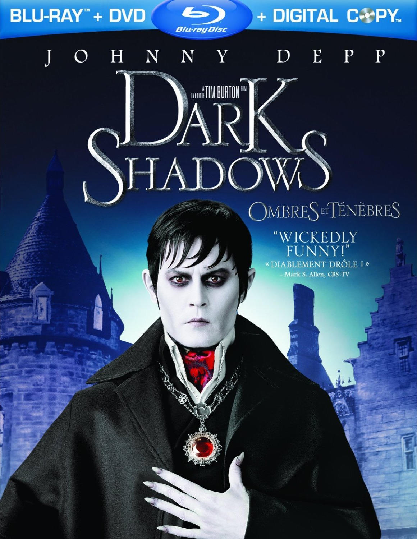 Мрачные тени. Обложка с сайта imageshost.ru