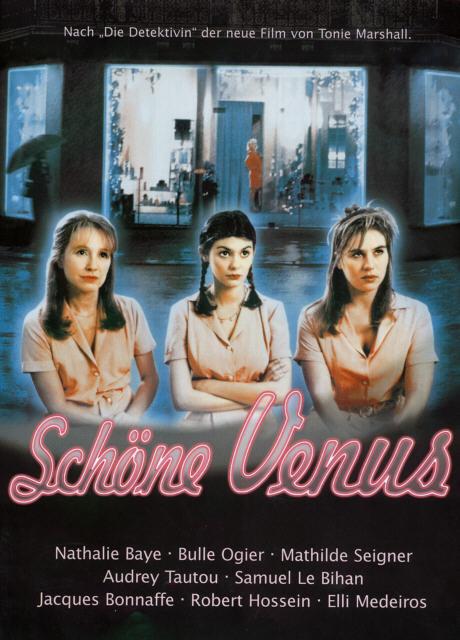 Салон красоты «Венера». Обложка с сайта imagepost.ru