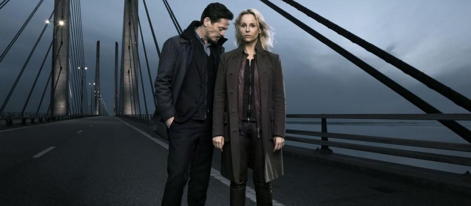 Мост. Обложка с сайта ozon.ru