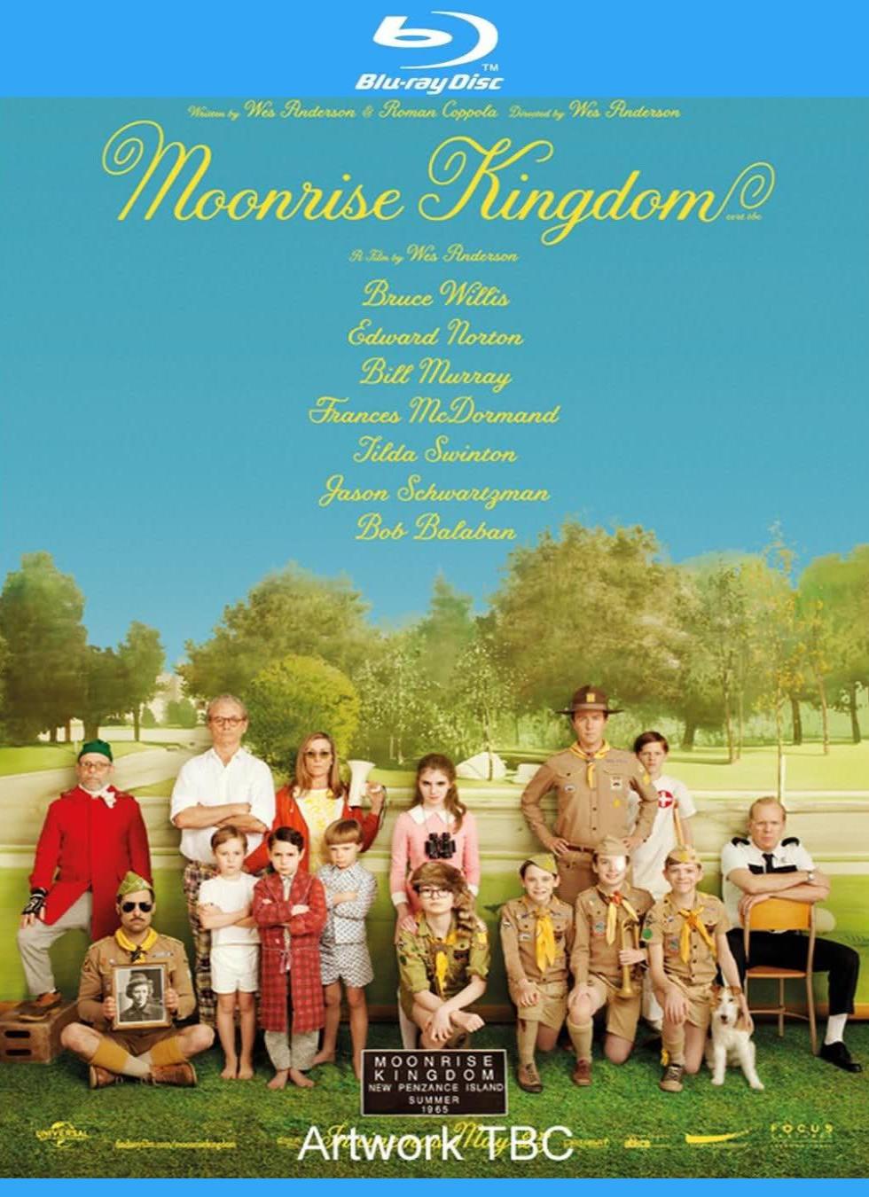 Королевство полной луны. Обложка с сайта kino-govno.com