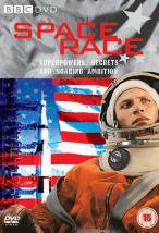 Битва за космос. Обложка с сайта keep4u.ru
