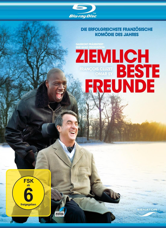 1+1. Обложка с сайта kino-govno.com