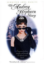 История Одри Хепберн. Обложка с сайта ipicture.ru