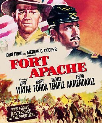 Форт Апачи. Обложка с сайта imageshost.ru