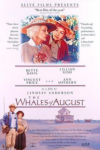 Августовские киты. Обложка с сайта imagepost.ru