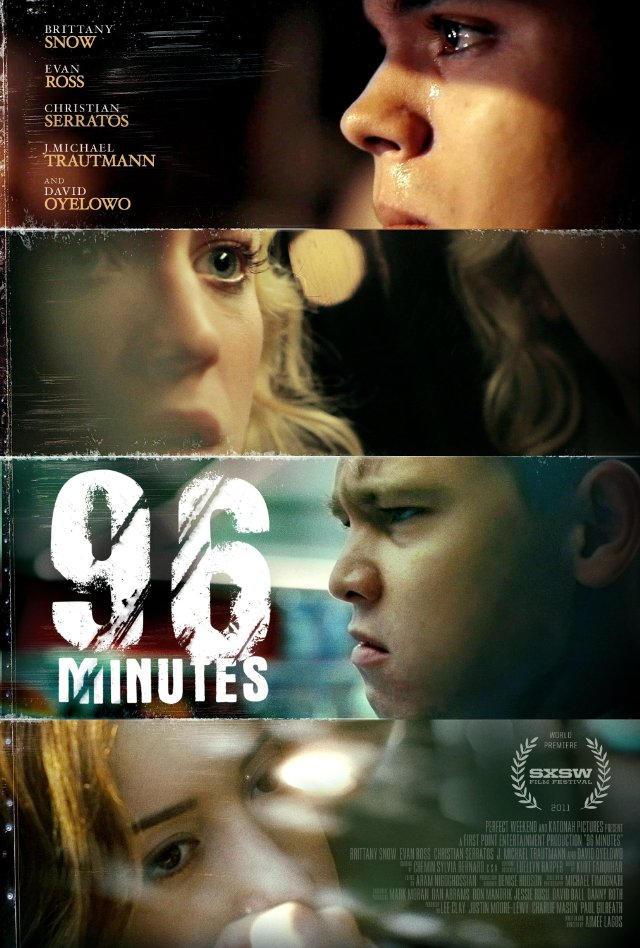 96 минут. Обложка с сайта ipicture.ru
