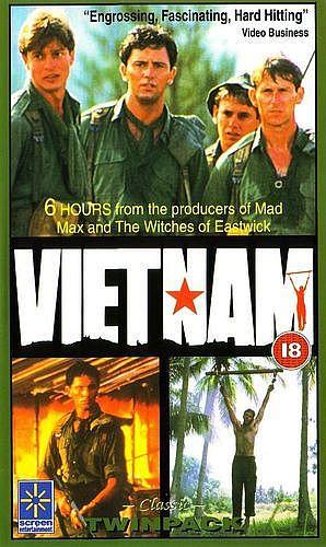 Вьетнам, до востребования. Обложка с сайта bolero.ru