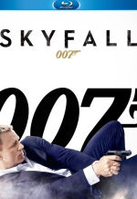 007: Координаты «Скайфолл». Обложка с сайта kinopoisk.ru
