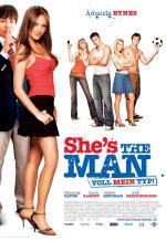 Она - мужчина. Обложка с сайта bolero.ru