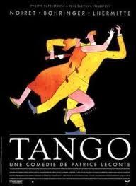 Танго. Обложка с сайта imagepost.ru