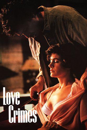 Любовные преступления. Обложка с сайта kinopoisk.ru