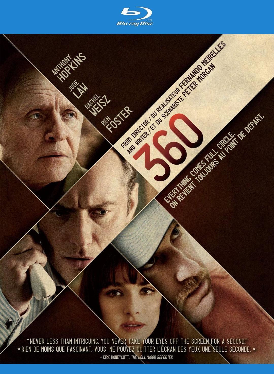 360. Обложка с сайта imageshost.ru