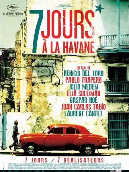 Гавана, я люблю тебя. Обложка с сайта imageshost.ru
