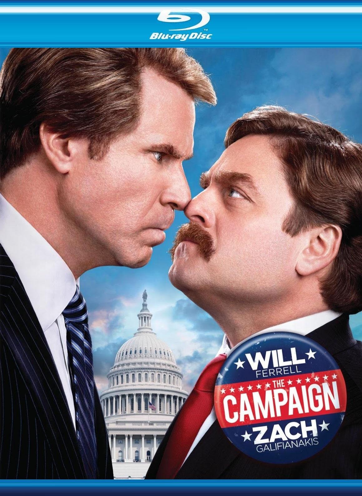Грязная кампания за честные выборы. Обложка с сайта ipicture.ru