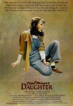 Дочь шахтера. Обложка с сайта keep4u.ru