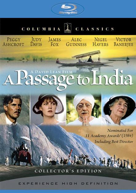 Поездка в Индию. Обложка с сайта imageshost.ru