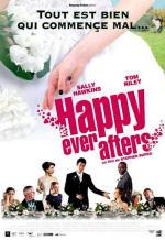 Счастливы навсегда. Обложка с сайта kino-govno.com