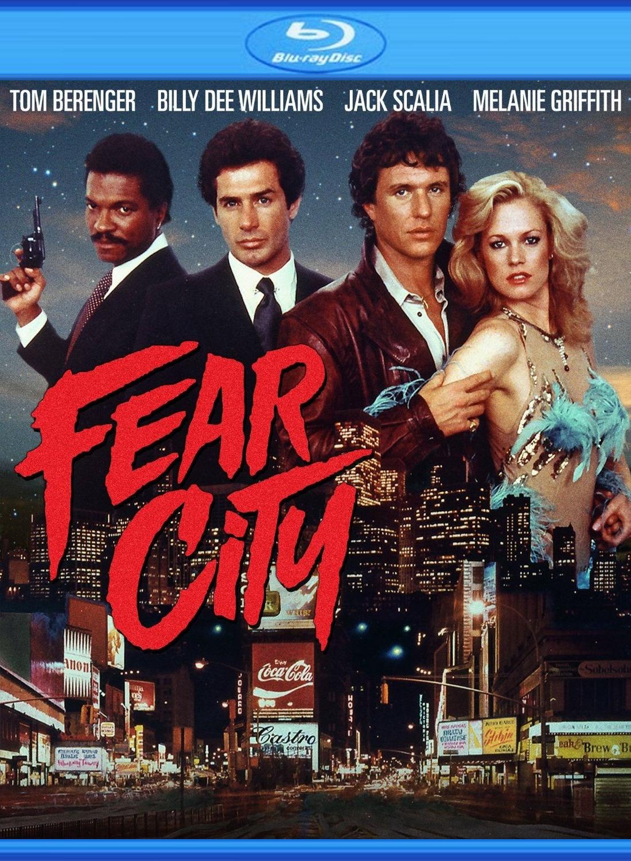 Город страха. Обложка с сайта imageshost.ru