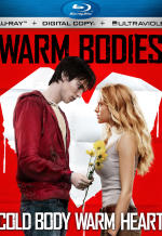 Тепло наших тел. Постер с сайта kinopoisk.ru