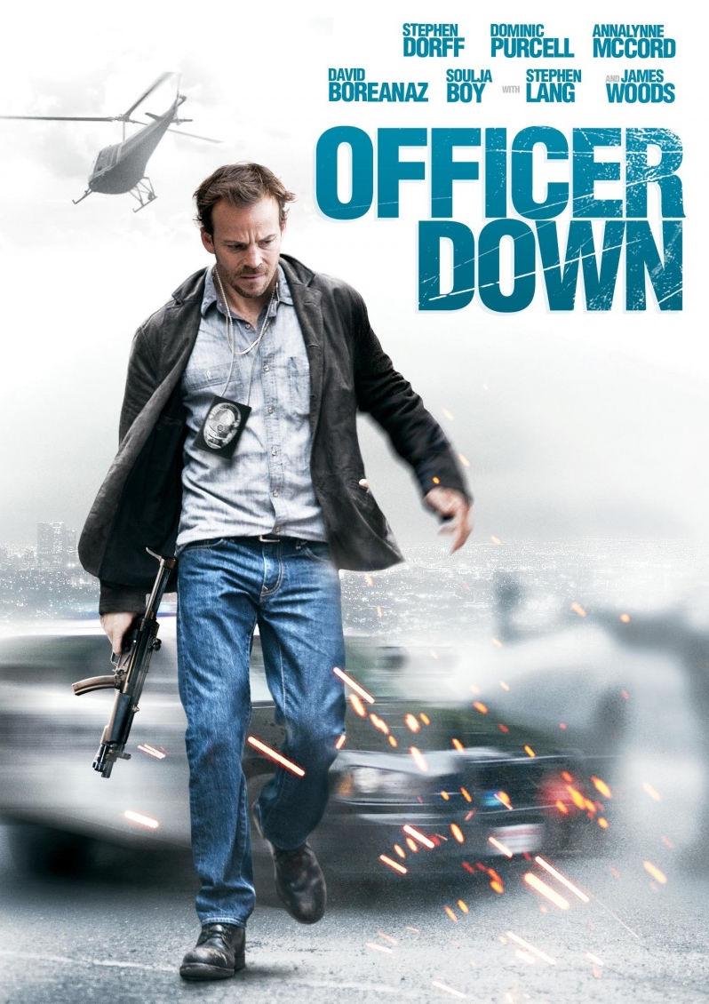 Офицер ранен. Обложка с сайта ozon.ru