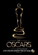 85-я церемония вручения премии «Оскар». Обложка с сайта keep4u.ru
