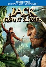 Джек – покоритель великанов. Обложка с сайта ipicture.ru