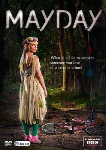 Праздник мая. Обложка с сайта bolero.ru
