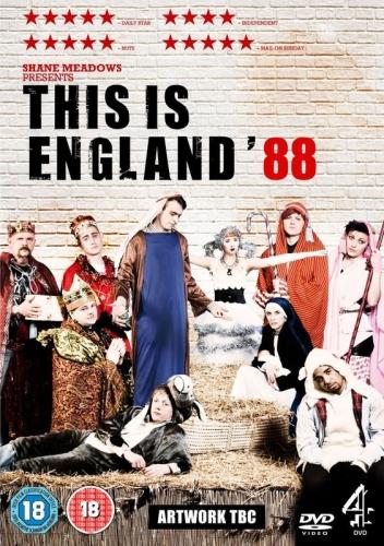Это – Англия. Год 1988. Обложка с сайта imageshost.ru