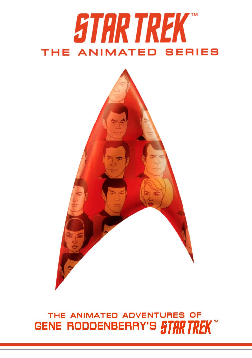 Звездный путь. Обложка с сайта kino-govno.com
