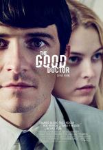 Хороший доктор. Обложка с сайта imageshost.ru