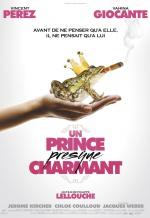 (Не)жданный принц. Обложка с сайта imagepost.ru