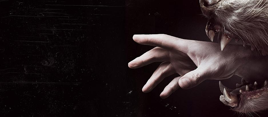 Хемлок Гроув. Обложка с сайта imagepost.ru