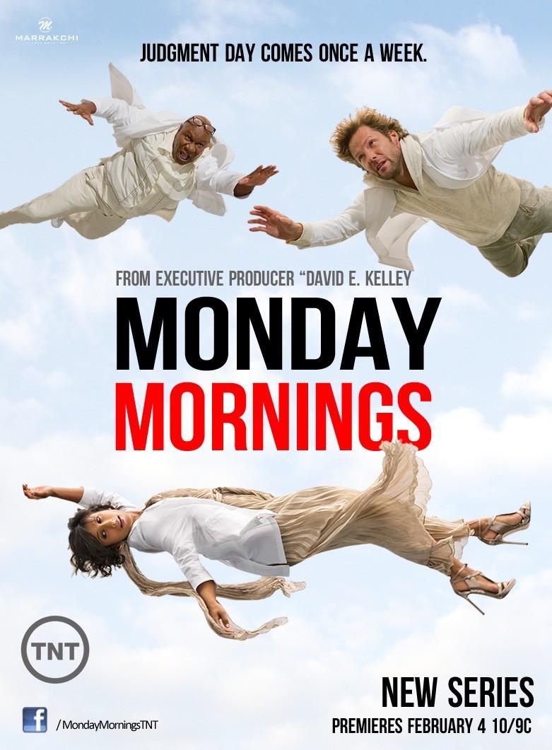 Утро понедельника. Обложка с сайта keep4u.ru
