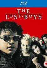 Пропащие ребята. Обложка с сайта kino-govno.com