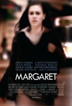 Маргарет. Обложка с сайта ozon.ru