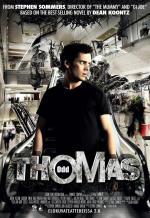 Странный Томас. Обложка с сайта kino-govno.com