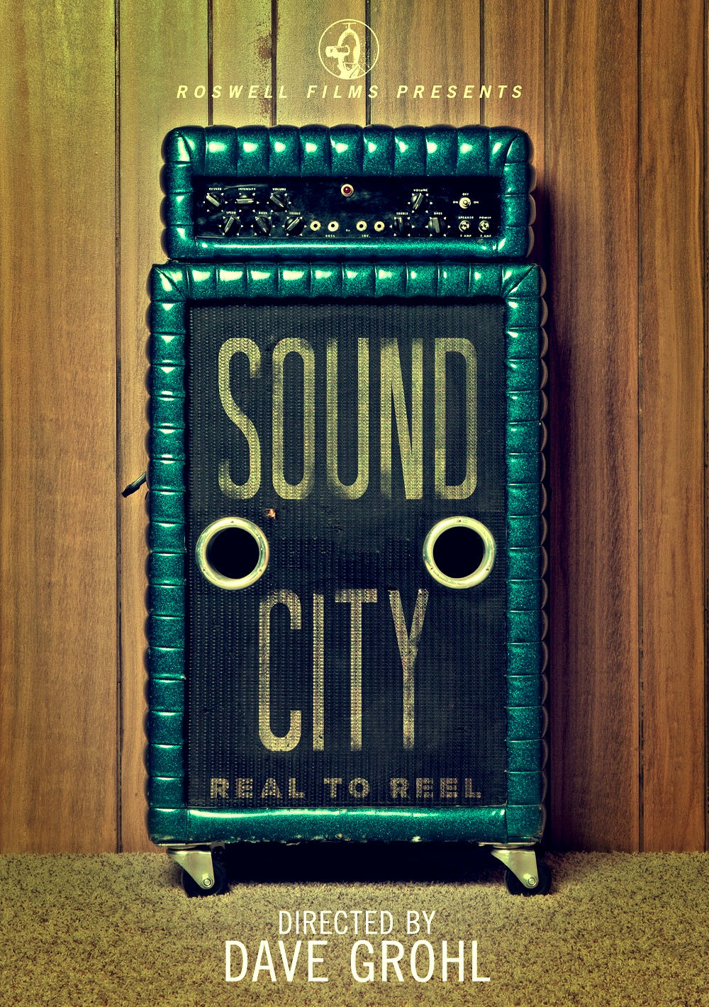 Город звука. Обложка с сайта imageshost.ru
