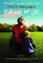 Конец любви. Обложка с сайта kinopoisk.ru