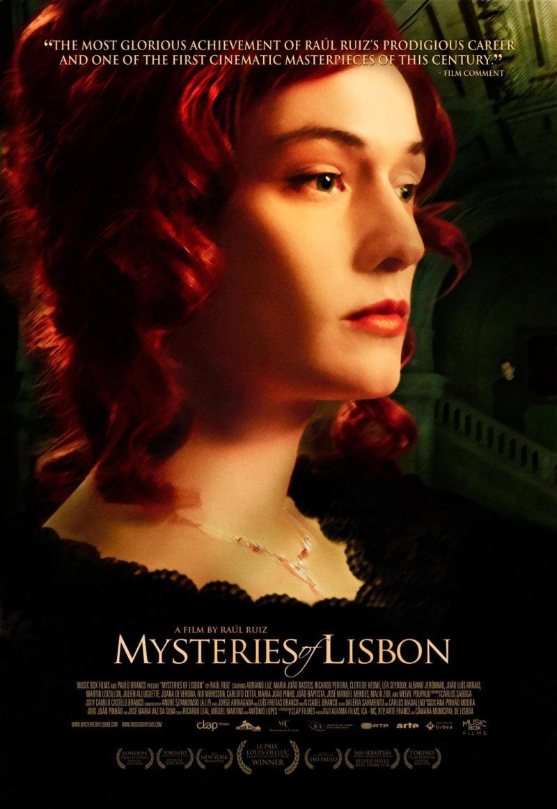 Лиссабонские тайны. Обложка с сайта kino-govno.com