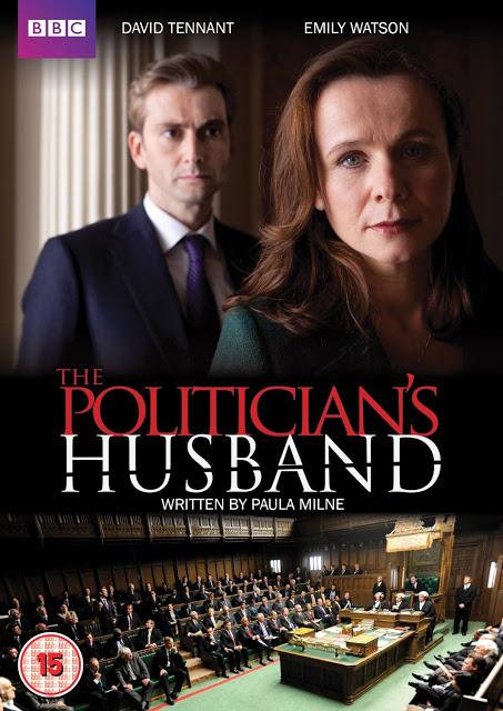 Муж женщины-политика. Обложка с сайта imagepost.ru