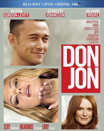 Страсти Дон Жуана. Постер с сайта kinopoisk.ru