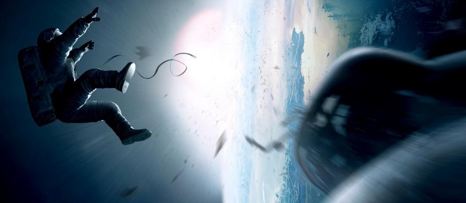 Гравитация. Обложка с сайта imageshost.ru