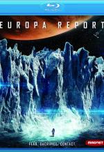 Европа. Обложка с сайта kinopoisk.ru