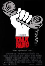 Ток-радио. Обложка с сайта ipicture.ru